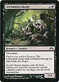 Magic the Gathering - Gildensturm - Leichenblockade