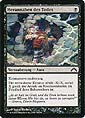 Magic the Gathering - Gildensturm - Herannahen des Todes
