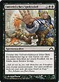 Magic the Gathering - Gildensturm - Entsetzliches Spektakel
