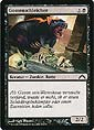 Magic the Gathering - Gildensturm - Gossenschleicher