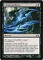 Magic the Gathering - Gildensturm - Schattenschnitz