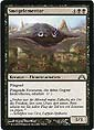 Magic the Gathering - Gildensturm - Smogelementar