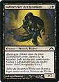 Magic the Gathering - Gildensturm - Vollstrecker des Syndikats