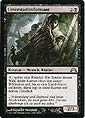 Magic the Gathering - Gildensturm - Unterstadtinformant