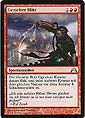 Magic the Gathering - Gildensturm - Gezielter Blitz