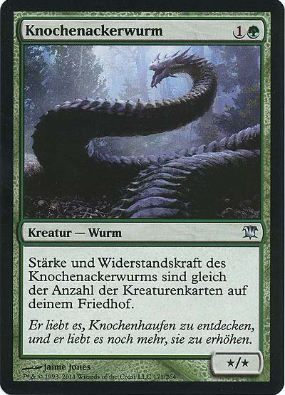 magic the gathering karten