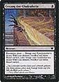 Magic the Gathering - Innistrad - Gesang der Ghulruferin