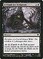Magic the Gathering - Innistrad - Schlund des Schlamms
