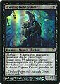 Magic the Gathering - Innistrad - Skirsdag Hohepriester