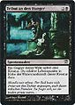 Magic the Gathering - Innistrad - Tribut an den Hunger