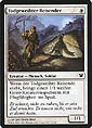Magic the Gathering - Innistrad - Todgeweihter Reisender