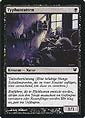 Magic the Gathering - Innistrad - Typhusratten