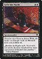 Magic the Gathering - Innistrad - Opfer der Nacht