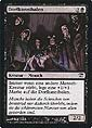 Magic the Gathering - Innistrad - Dorfkannibalen
