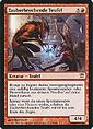 Magic the Gathering - Innistrad - Zauberbrechende Teufel