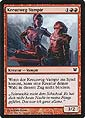 Magic the Gathering - Innistrad - Kreuzweg Vampir