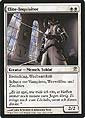 Magic the Gathering - Innistrad - Elite Inquisitor