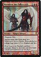 Magic the Gathering - Innistrad - Marodeur aus Falkenrath