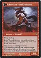 Magic the Gathering - Innistrad - Schrecken vom Kruinpass