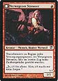 Magic the Gathering - Innistrad - Verwegener Streuner
