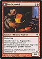 Magic the Gathering - Innistrad - Dorfschmied