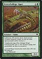 Magic the Gathering - Innistrad - Hinterhältige Viper
