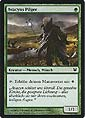 Magic the Gathering - Innistrad - Avacyns Pilger