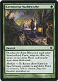 Magic the Gathering - Innistrad - Karawanen Nachtwache