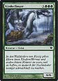 Magic the Gathering - Innistrad - Kinderfänger