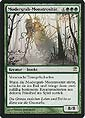 Magic the Gathering - Innistrad - Modergrab Monstrosität