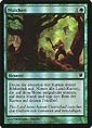 Magic the Gathering - Innistrad - Mulchen