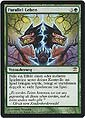 Magic the Gathering - Innistrad - Parallel Leben