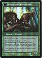 Magic the Gathering - Innistrad - Urwesen des Ulvenwalds
