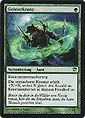 Magic the Gathering - Innistrad - Geisterkranz
