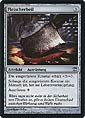 Magic the Gathering - Innistrad - Fleischerbeil