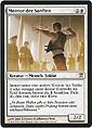Magic the Gathering - Innistrad - Mentor der Sanften