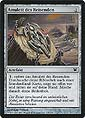 Magic the Gathering - Innistrad - Amulett des Reisenden