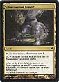 Magic the Gathering - Innistrad - Schimmernde Grotte