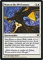 Magic the Gathering - Innistrad - Moment des Heldentums