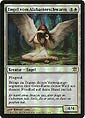 Magic the Gathering - Innistrad - Engel vom Alabasterschwarm
