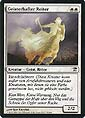Magic the Gathering - Innistrad - Geisterhafter Reiter