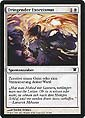 Magic the Gathering - Innistrad - Dringender Exorzismus