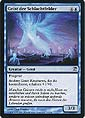 Magic the Gathering - Innistrad - Geist der Schlachtfelder