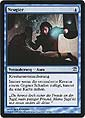 Magic the Gathering - Innistrad - Neugier