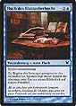 Magic the Gathering - Innistrad - Fluch des Blutzauberbuchs