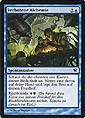 Magic the Gathering - Innistrad - Verbotene Alchemie