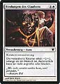 Magic the Gathering - Innistrad - Bindung des Glaubens