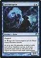 Magic the Gathering - Innistrad - Laternengeist
