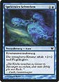 Magic the Gathering - Innistrad - Spektrales Schweben