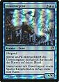 Magic the Gathering - Innistrad - Unwettergeist